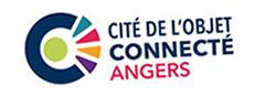 IMA sponsor de la Cité de l'Objet Connecté