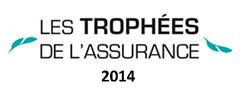 Inter Mutuelles Assistance, lauréat du trophée d'argent de l'innovation affinitaire