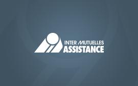 Le Groupe IMA renouvelle son contrat avec La Mutuelle Générale