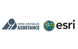 IMA récompensé par ESRI Monde pour la refonte de son SIG