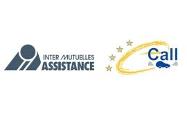 Le Groupe IMA lance un service inédit  d'Assistance Géolocalisée sur Autoroute